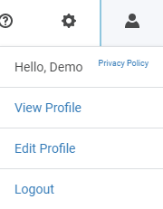 How_to_Create_and_Manage_Users_-_11_Profile_Menu.png
