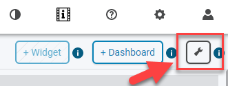 How_to_Create_Custom_Dashboards_-_2_wrench.png