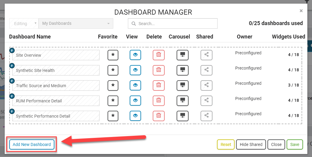 How_to_Create_Custom_Dashboards_-_3_Add_New_Dashboard_Button.png