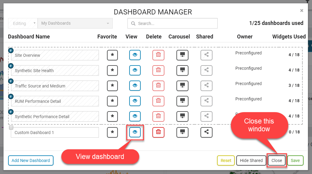 How_to_Create_Custom_Dashboards_-_5_View_and_Close_buttons.png