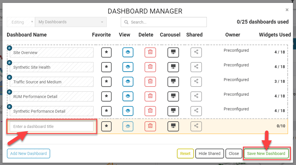 How_to_Create_Custom_Dashboards_-_4_Add_Dashboard_and_Save_Dashboard_Buttons.png