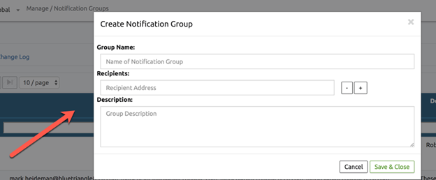 guides-manage-notification-group4.png
